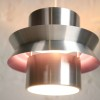 Carl Thore Ceiling Light 3