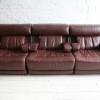 Tetrad Leather Chairs : Sofa2