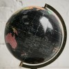 Vintage Philips Globe