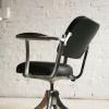 1950s Tansad Desk Chair