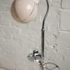 Art Deco Floor Lamp 1