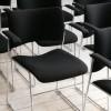 David Rowland 40:4 Stacking Chairs1