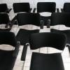 David Rowland 40:4 Stacking Chairs2