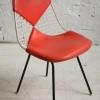 Eames Bikini Side Chair1