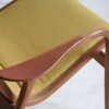 Lamino Chair 4
