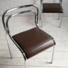OMK Chrome Chairs 2