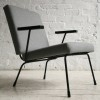 Rietveld Model 1407 Chair