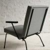 Rietveld Model 1407 Chair2
