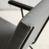 Rietveld Model 1407 Chair3