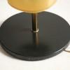 1950s Rotaflex Floor Lamp 4