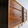 1960s Chest of Drawers by John and Sylvia Reid for Stag1