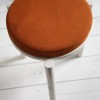 1960s Stacking Stools 2