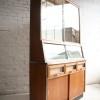 Belgian Shop Cabinet3