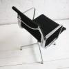 Eames EA108 Executive Desk Chair 2