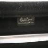 Eames EA108 Executive Desk Chair 4