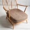 Ercol Lounge Chair 1