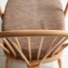Ercol Lounge Chair 2