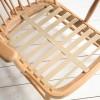 Ercol Lounge Chair 3