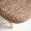 Ercol Lounge Chair 4