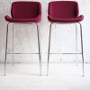 Kruze Bar Stools Designed by David Fox 1