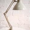 Vintage 1960s Norwegian Desk Lamp