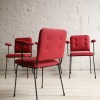 1950s Dining Chairs 1