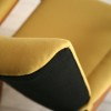 1950s Parker Knoll Armchair2