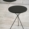 1950s Side Tables 1