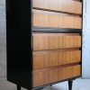 1960s Chest of Drawers by Meredew