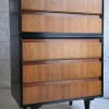 1960s Chest of Drawers by Meredew 1