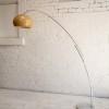 1970s Arco Floor lamp2