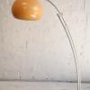 1970s Arco Floor lamp3