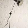 1970s Chrome Desk Lamp 2