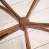 G Plan Teak Spider Coffee Tables 3