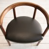Rosewood Chair by Ole Gjerlov-Knudsen and Torben Lind2