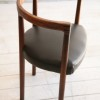 Rosewood Chair by Ole Gjerlov-Knudsen and Torben Lind3