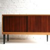 Rosewood Sideboard by Gordon Russell1