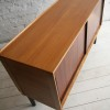 Rosewood Sideboard by Gordon Russell2
