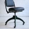 Tansad Desk Chair