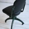 Tansad Desk Chair 2