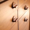 Teak Chest of Drawers by Stag 2