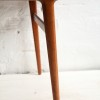 Teak Dining Table by Niels Moller 3