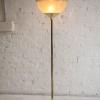 iGuzzini Floor Lamp 1
