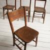1 Chapel Chairs 1