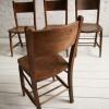 1 Chapel Chairs 2
