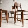 1 Chapel Chairs 3