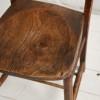 1 Chapel Chairs 4