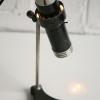 1 Vintage Laboratory Lamp2