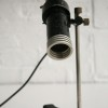 1 Vintage Laboratory Lamp3