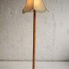 1930s Floor Lamp 1